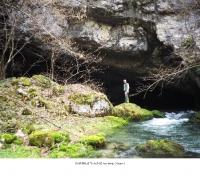 15_izvor-tounjcice-001