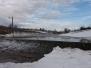 poplava 2