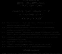plakat-a2-2012-dan-opcine-tounj1-copy