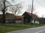 Tradicijske građevine i crkva