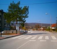 cestaglavna