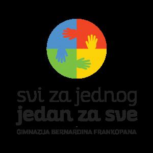 http://www.tounj.hr/opcina-tounj-partner-u-projektu-gimnazije-bernardina-frankopana-svi-za-jednog-jedan-za-sve/