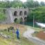 Javni radovi i stručno osposobljavanje u općini Tounj