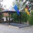 Uređenje okoliša oko Župne crkve Sv. Ivan Krstitelj i kapelice Sv. Anton