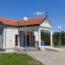 Uređenje mrtvačnica na općinskim grobljima Tounj i Kamenica