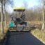 Uređene i asfaltirane nove ceste na području općine Tounj