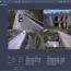 Postavljene kamere i video nadzor u funkciji