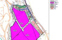 Odluka o upućivanju na javnu raspravu – UPU-4 RADNE ZONE I-1/Vrtača